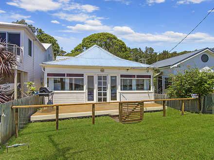 21 Pretty Beach Road, Pretty Beach 2257, NSW House Photo
