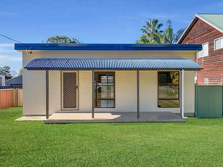 25A Vena Avenue, Gorokan 2263, NSW House Photo