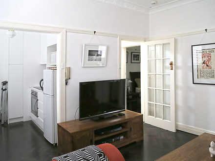 4/59 Upper Pitt Street, Kirribilli 2061, NSW Apartment Photo