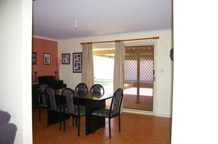 43 Burgoyne Street, Roxby Downs 5725, SA House Photo