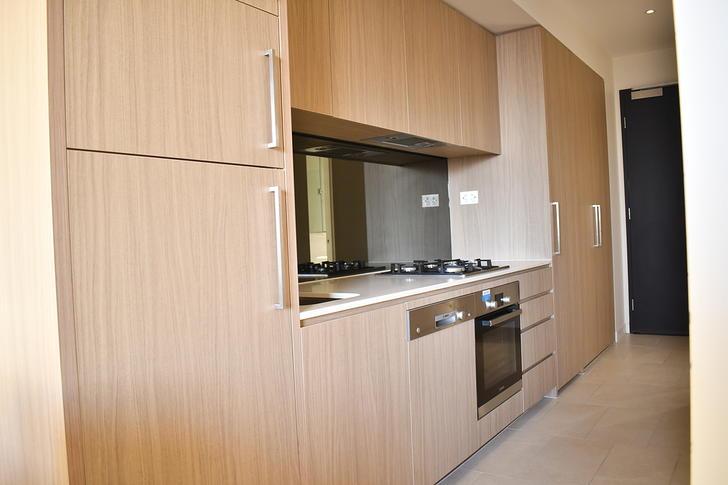 2603/120 A'beckett Street, Melbourne 3000, VIC Apartment Photo