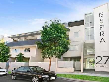 54/27-41 Wyndham Street, Alexandria 2015, NSW Apartment Photo