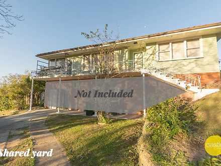 1/23 Kuranda Crescent, Kotara 2289, NSW House Photo