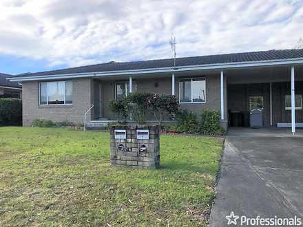 1/36 Judith Drive, North Nowra 2541, NSW Duplex_semi Photo