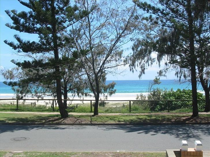 6 Pacific Parade, Bilinga 4225, QLD House Photo