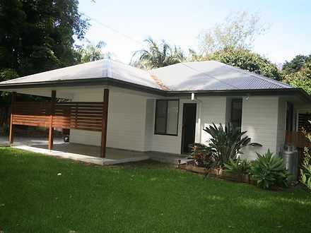 9A Bayliss Avenue, Boambee 2450, NSW House Photo