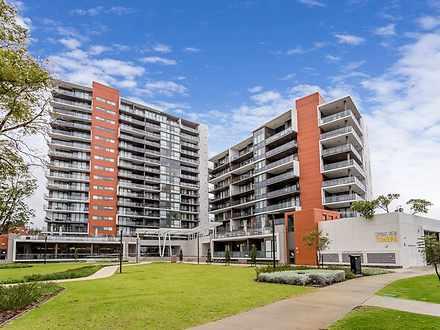 95/3 Homelea Court, Rivervale 6103, WA Apartment Photo