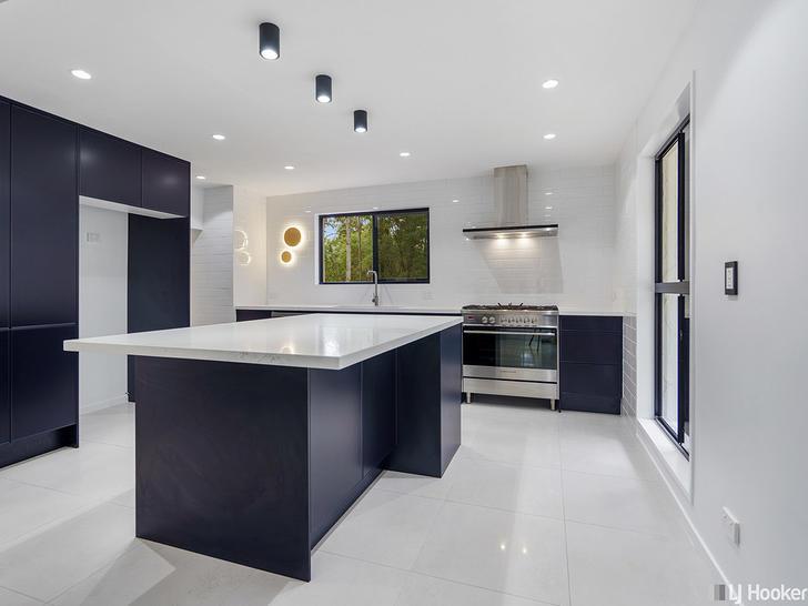 36 Hillcrest Road, Sheldon 4157, QLD House Photo