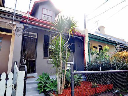 107 Darley Street, Newtown 2042, NSW House Photo