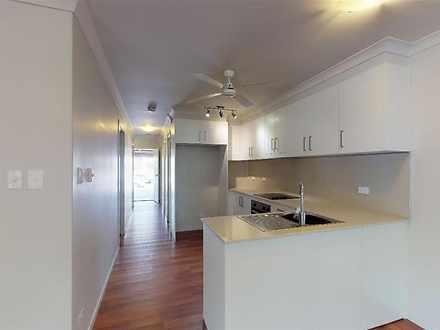 31C Boodera Road, Palm Beach 4221, QLD Apartment Photo