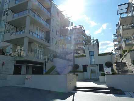 13/5 Bay Drive, Meadowbank 2114, NSW Unit Photo
