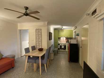 6/292 Sheridan Street, Cairns North 4870, QLD Unit Photo