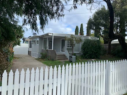 31 Central Avenue, Torquay 3228, VIC House Photo