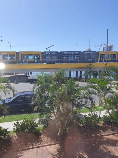 105B/2 Barney, Southport 4215, QLD Unit Photo