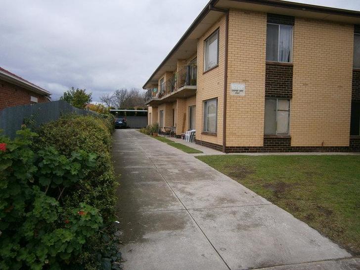 1/2 Nash Street, Croydon Park 5008, SA Unit Photo