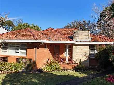 22 Tobruk Avenue, Carlingford 2118, NSW House Photo