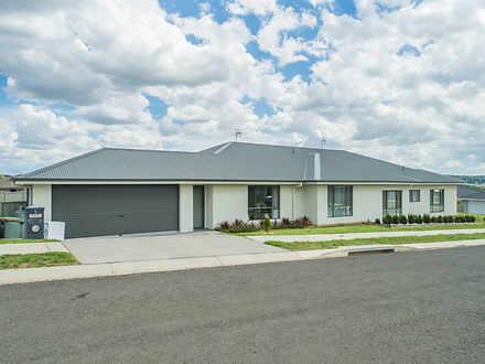 5 Peterson Drive, Armidale 2350, NSW House Photo