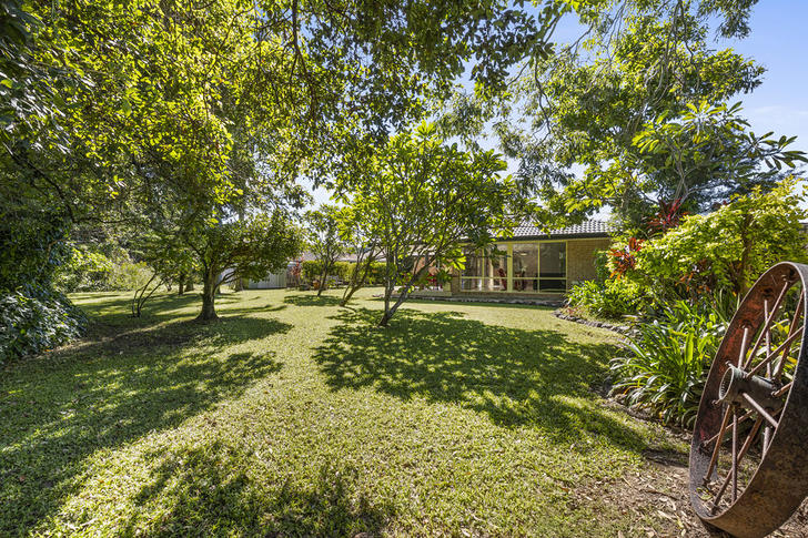 9A Avonleigh Drive, Boambee East 2452, NSW House Photo