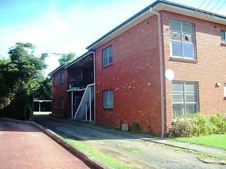 5/8 Christie Street, Liverpool 2170, NSW Unit Photo