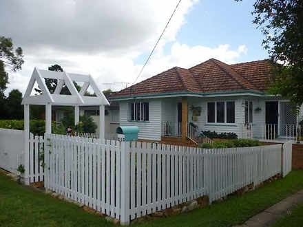 203 Hamilton Road, Wavell Heights 4012, QLD House Photo