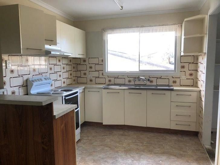 14 Jacaranda Drive, Torquay 4655, QLD House Photo