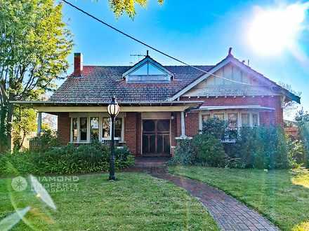 7 Leura Street, Surrey Hills 3127, VIC House Photo