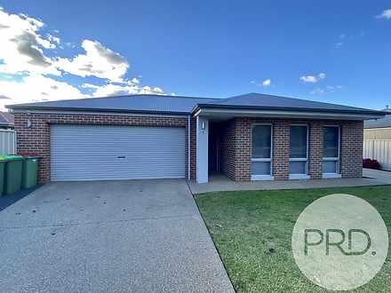 1/776 Centaur Road, Hamilton Valley 2641, NSW House Photo