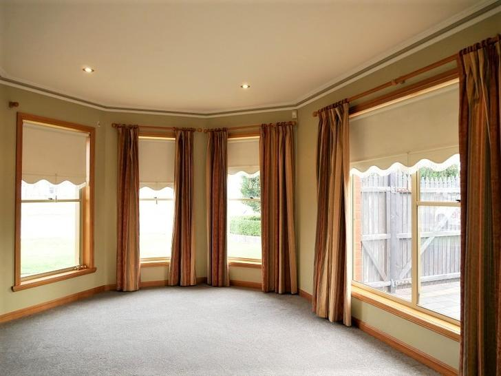 38 Mount Stuart Drive, Newnham 7248, TAS House Photo