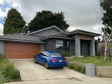 14 Catalina Court, Ballarat East 3350, VIC House Photo