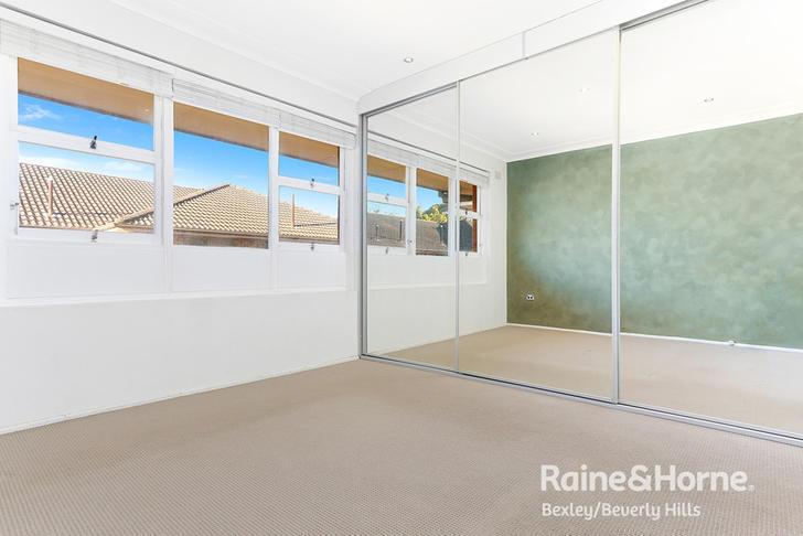 7/4 Monomeeth Street, Bexley 2207, NSW Apartment Photo