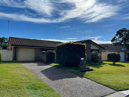 3 Goldens Road, Forster 2428, NSW House Photo