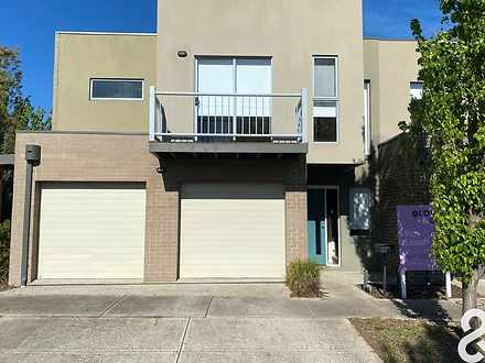 27 Deco Place, Epping 3076, VIC Townhouse Photo