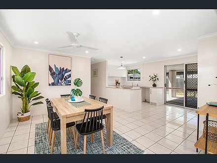 1454A Riverway Drive, Kelso 4815, QLD House Photo