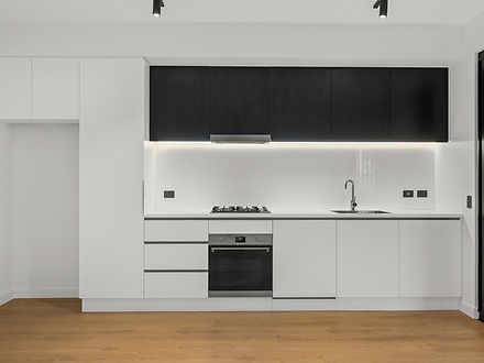 101/47 Gibson Street, Bowden 5007, SA Apartment Photo