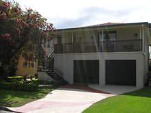 Unit - 11A Marine Street, Ballina 2478, NSW