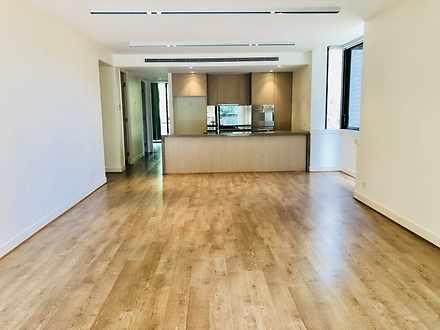 7/8 Nola Road, Roseville 2069, NSW Apartment Photo