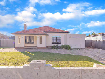 1 Keith Avenue, Manningham 5086, SA House Photo