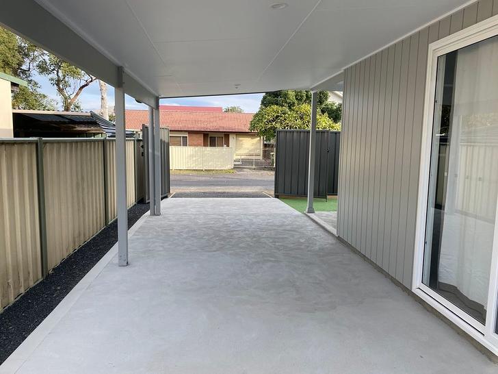 24A Nelson Street, Umina Beach 2257, NSW Flat Photo
