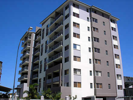 39/51-69 Stanley Street, Townsville City 4810, QLD Apartment Photo