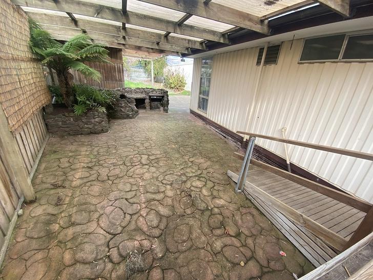 18 Banyan Crescent, Portland 3305, VIC House Photo