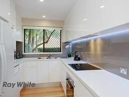 17/13 Busaco Road, Marsfield 2122, NSW Townhouse Photo