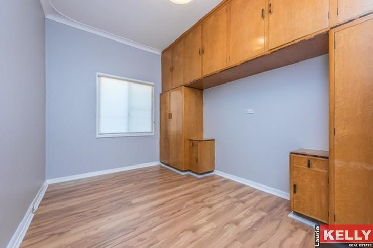 86 Boulder Avenue, Redcliffe 6104, WA House Photo