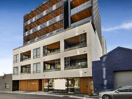 603/31 Queens Avenue, Hawthorn 3122, VIC Apartment Photo