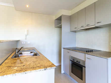 1/517 Old South Head Road, Rose Bay 2029, NSW Apartment Photo