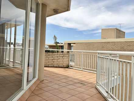 44/108 Boyce Road, Maroubra 2035, NSW Apartment Photo
