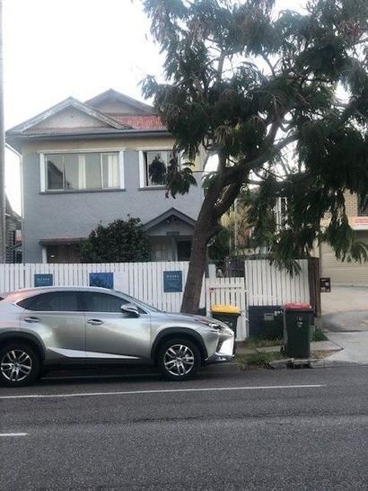 895 Brunswick Street, New Farm 4005, QLD Apartment Photo