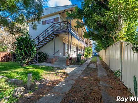 3/9 Short Street, Forster 2428, NSW House Photo