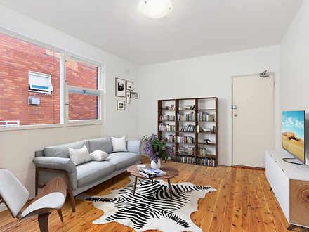 3/121 Balgowlah Road, Fairlight 2094, NSW Apartment Photo