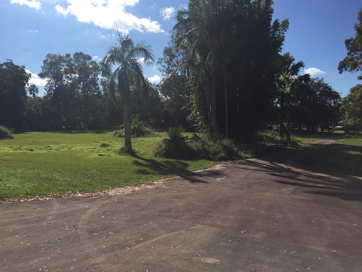 13-19 Trinidad Terrace, Deception Bay 4508, QLD House Photo