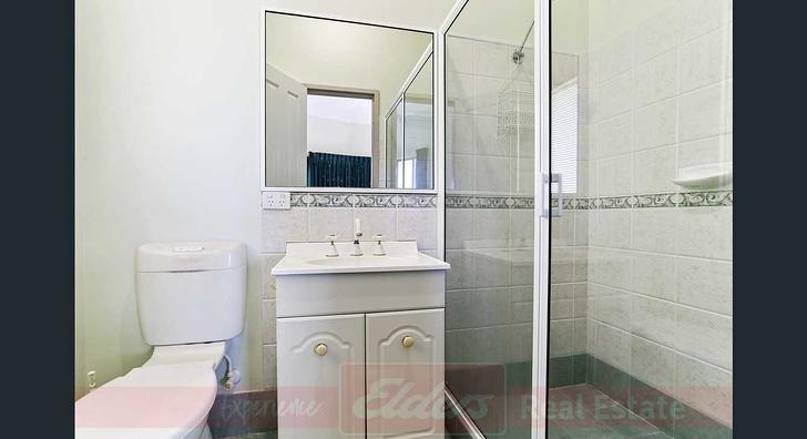 3 Yeoman Place, Binningup 6233, WA House Photo